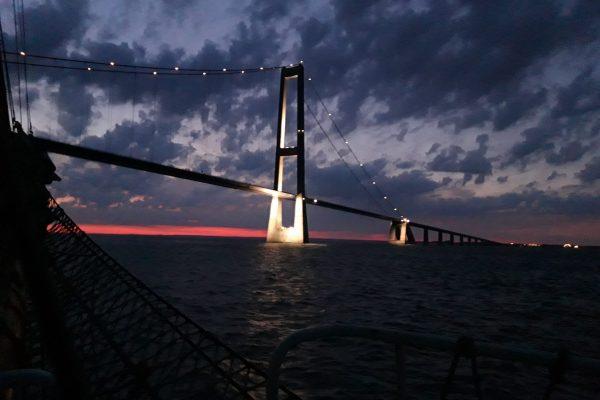 20210617 Brücke Grosser Belt